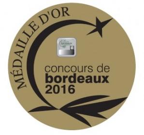 medaille-2016-298x280