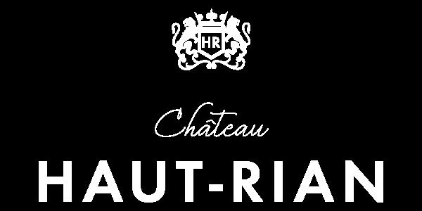 Château Haut-Rian